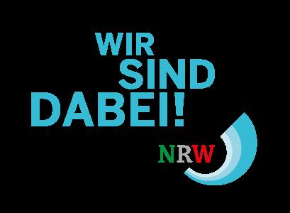 KlimeExpo.NRW