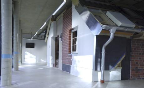 klimakammer2