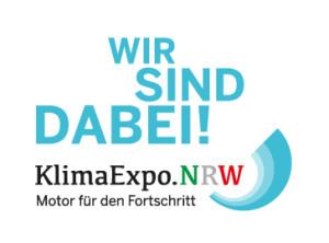 KENRW_Logo_WirSindDabei_RGB_72dpi